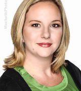 Nikki Lindgren, Agent in Davenport, FL