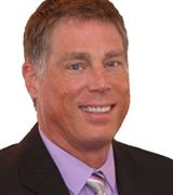 Darrell Wass, Real Estate Pro in Colorado Springs, CO