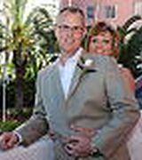 Timothy E. C…, Real Estate Pro in Eustis, FL