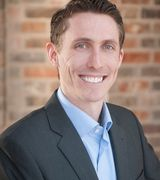 Dillon McDonald - The Wall Team, Agent in Colleyville, TX