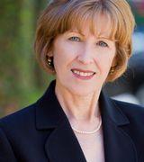 Elwanda LeMay, Real Estate Agent in Sonoma, CA