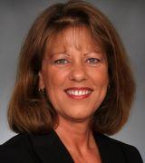 Linda Crouse, Real Estate Pro in Grand Haven, MI