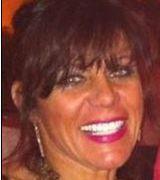 Mary Picciano, Real Estate Pro in wheatridge, CO