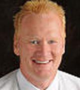 Jake Pyhala, Real Estate Pro in greer, SC
