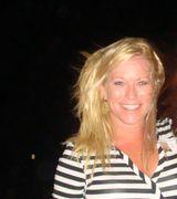 Winnie Skarpalezos, Agent in Brunswick, GA