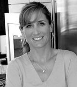 Sarah Garratt 720-530-4732, Real Estate Agent in Denver, CO
