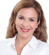 Elizabeth Quintero, Real Estate Agent in Miami Beach, FL