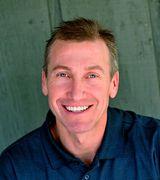 Profile picture for Dale Suslick