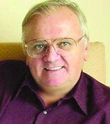 Charlie Gill…, Real Estate Pro in Boston, MA