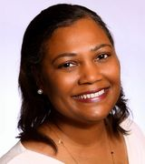 Paquita Clark, Real Estate Pro in Saint Peters, MO