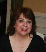 Marie Zyskowski, Agent in Shelton, CT