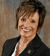 Lorna Nohava…, Real Estate Pro in Brookings, SD