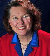 Sarah Nall-Lono, Agent in Tenafly, NJ