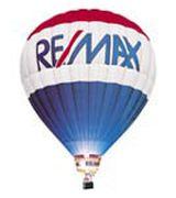Dee  Ritter, Real Estate Pro in Ovid, MI