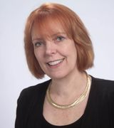 Sandra Pond, Real Estate Pro in Kenmore, NY