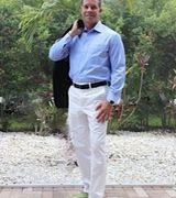 Mark Riley, Real Estate Pro in Naples, FL