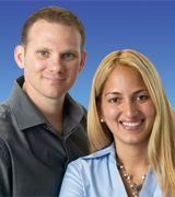 Claudia & Ju…, Real Estate Pro in Pembroke Pines, FL
