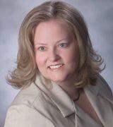 Profile picture for Michelle Hunt