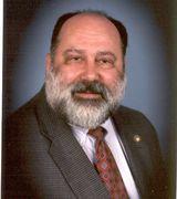 Joel Martin, Real Estate Pro in Washington, DC