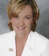 Ranae Stewart, Real Estate Agent in Pensacola, FL