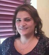 Maria A. Mas…, Real Estate Pro in Bayonne, NJ