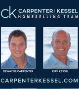 Carpenter /…, Real Estate Pro in Indialantic, FL