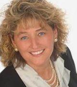 Donna Robinson, Real Estate Agent in Atlanta, GA
