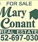 Mary Conant, Real Estate Pro in Beverly Hills, CA