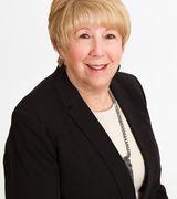 Sharon Koch, Real Estate Pro in Brighton, MI