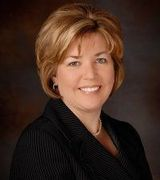 Sylvia Rogers, Agent in Rochester, MN