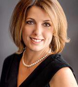 Melanie Lova…, Real Estate Pro in Shelby Township, MI