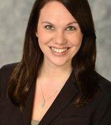 Danielle Mann, Agent in Orlando, FL