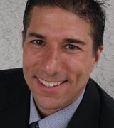 Paul Conti, Real Estate Pro in Santa Ana, CA