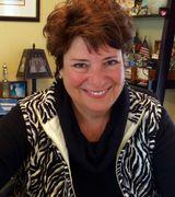 Profile picture for Janet Pepe Davis