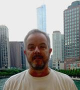Dan Finn, Real Estate Pro in Chicago, IL