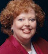 Teresa Shipm…, Real Estate Pro in Mt Juliet, TN