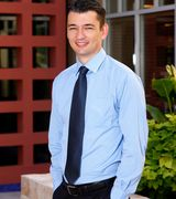 Milan Brkic, Real Estate Pro in Scottsdale, AZ