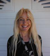 Lisa Hale  9…, Real Estate Pro in Prescott Valley, AZ