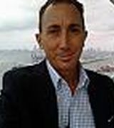 Dennis Di Vi…, Real Estate Pro in Miami, FL