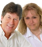 Ed & Karen T…, Real Estate Pro in Bozeman, MT