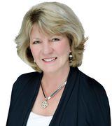 Barbara Brown, Real Estate Pro in Austin, TX