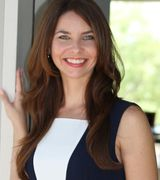 Meghan Pelley, Real Estate Pro in San Antonio, TX