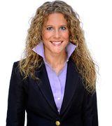 Jill Letts, Real Estate Pro in New York, NY