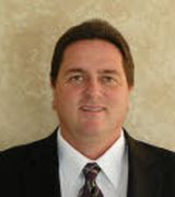 Scott Johnson, Real Estate Pro in Solon, OH