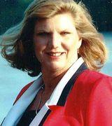 Libby Massiah, Real Estate Pro in Columbus, GA