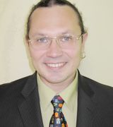 Will Grant, Real Estate Agent in San Francisco, CA