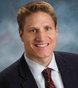 Josh Barker, Real Estate Agent in Redding, CA
