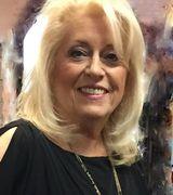 Elizabeth Betty Palazzo, Real Estate Agent in Oradell, NJ