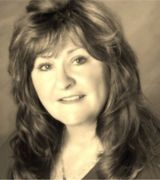 Margie Kande…, Real Estate Pro in Ellicottville, NY