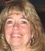 Deborah Magee, Agent in Town of Middleburgh, NY